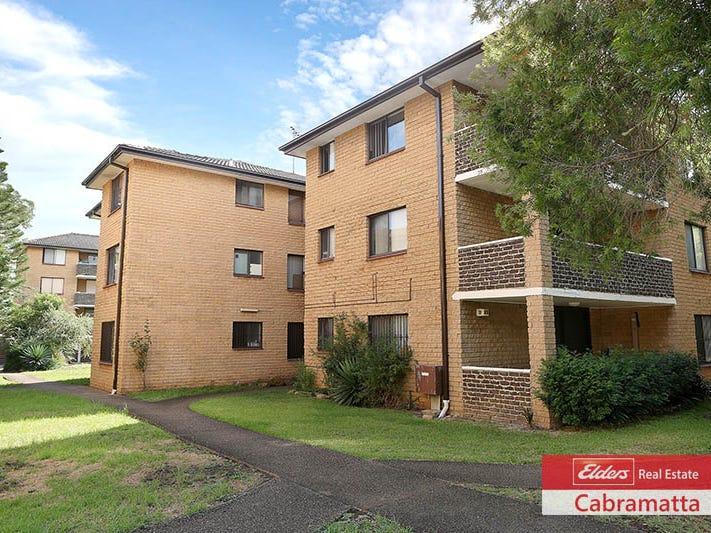 14/65 McBurney Road, Cabramatta, NSW 2166