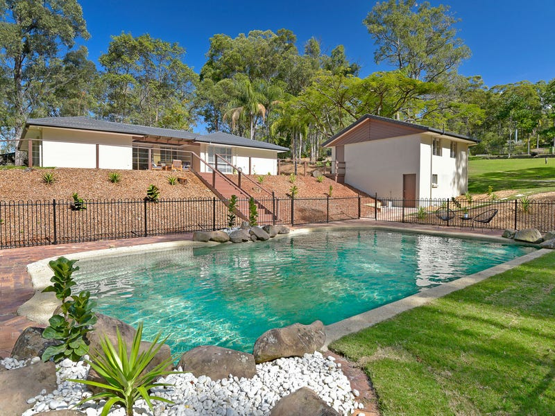 15 Lindale Court, Cashmere, Qld 4500