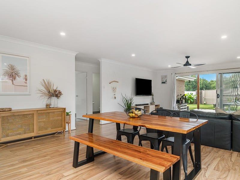 2/29 border Crescent, Pottsville, NSW 2489