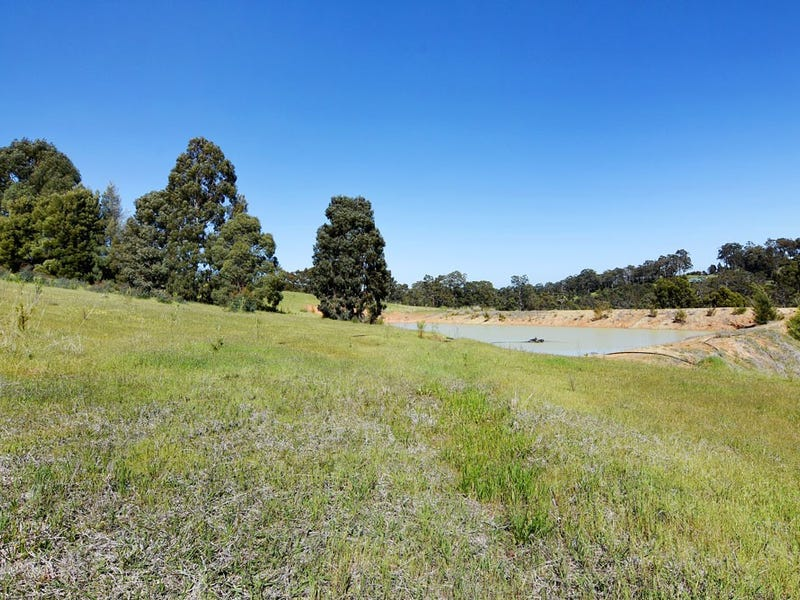 28 Seaview Heights, Henty, WA 6236