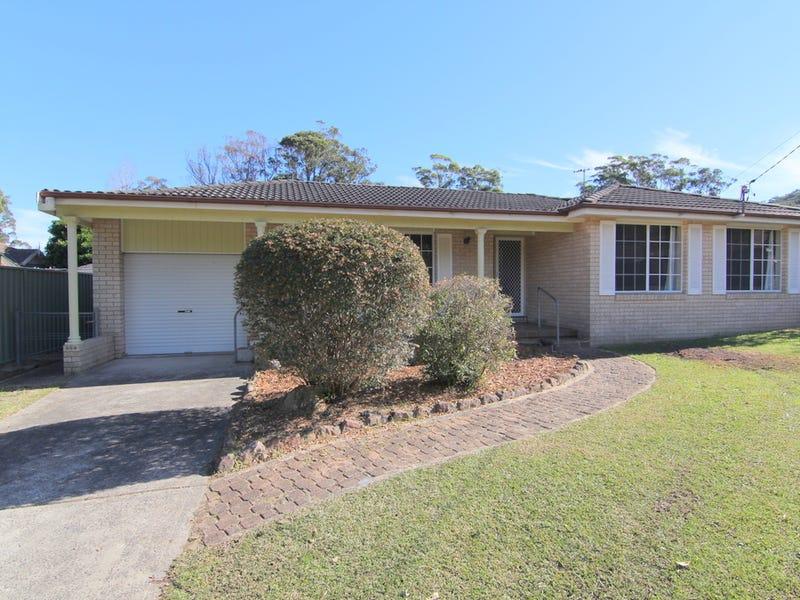 14 Carlo Cl, Kincumber, NSW 2251