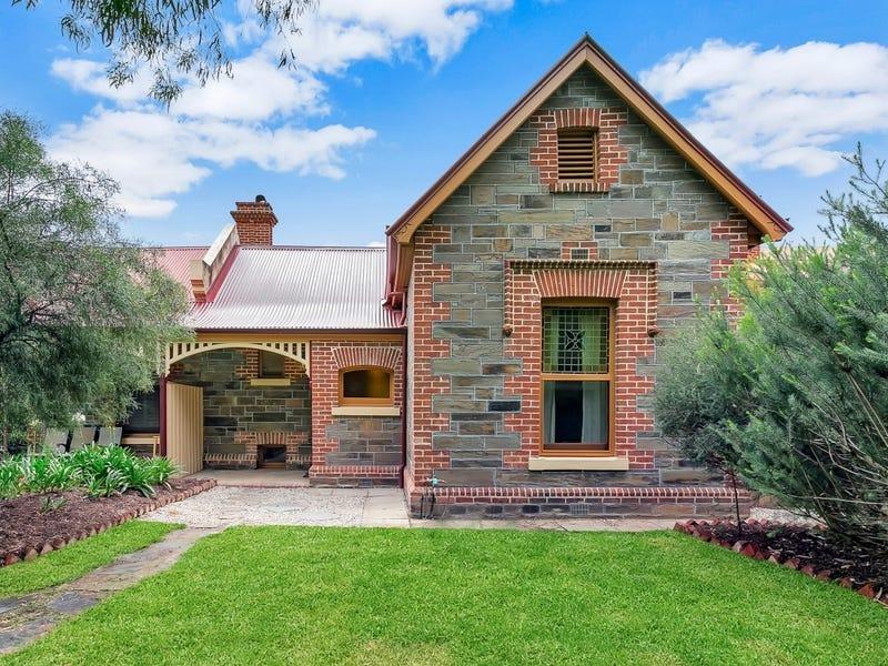 230 Frome Street, Adelaide, SA 5000