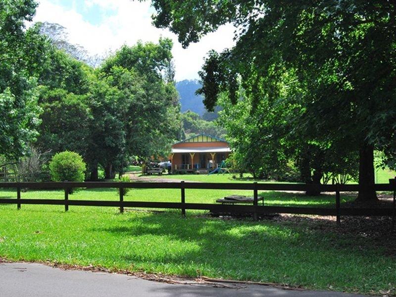 538 Missabotti rd, Missabotti, NSW 2449