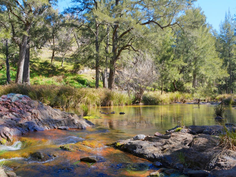 Lot 30 Megalong Place, Little Hartley, NSW 2790