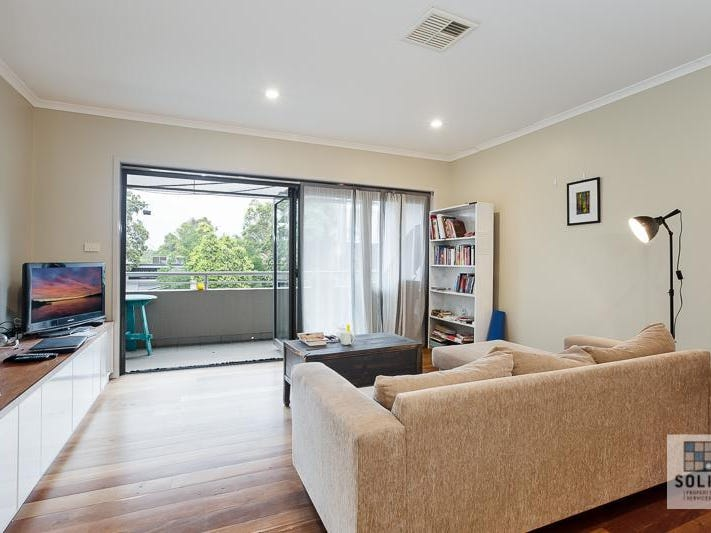 3/91 Darby Street, Cooks Hill, NSW 2300