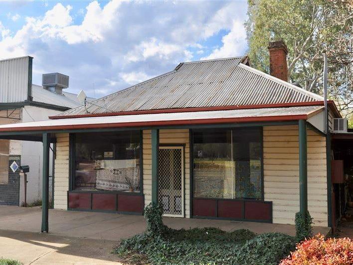 59 Broad Street, Eugowra, NSW 2806