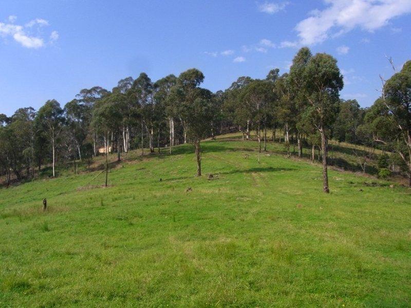 L243 Florabunda Lane, Nethercote, NSW 2549
