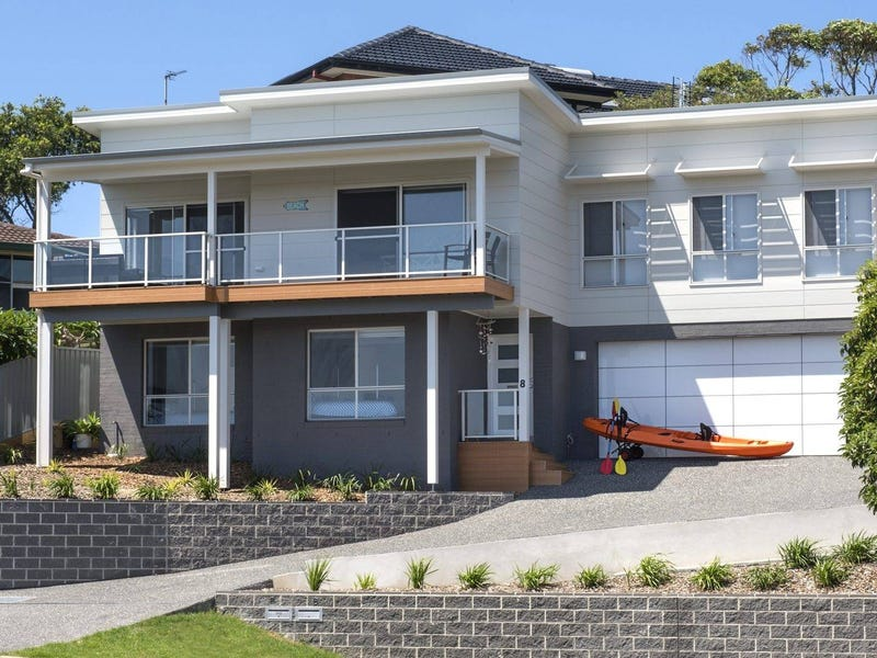 8 Federal Street, Minnamurra, NSW 2533