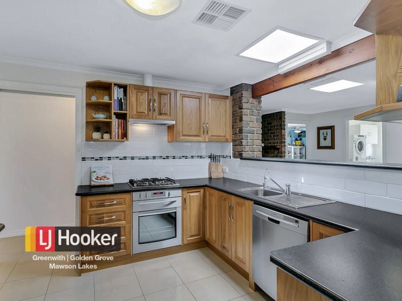 27 Truscott Street, Modbury Heights, SA 5092