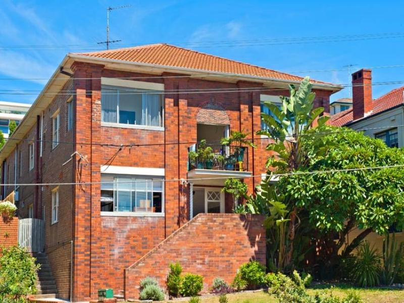 2/328 Clovelly Road, Clovelly, NSW 2031