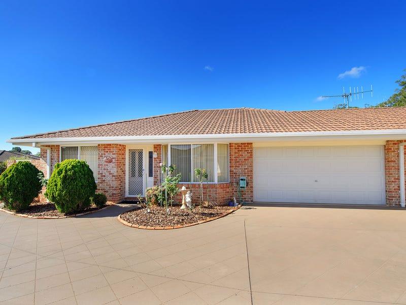 1/19 Annabella Drive, Port Macquarie, NSW 2444