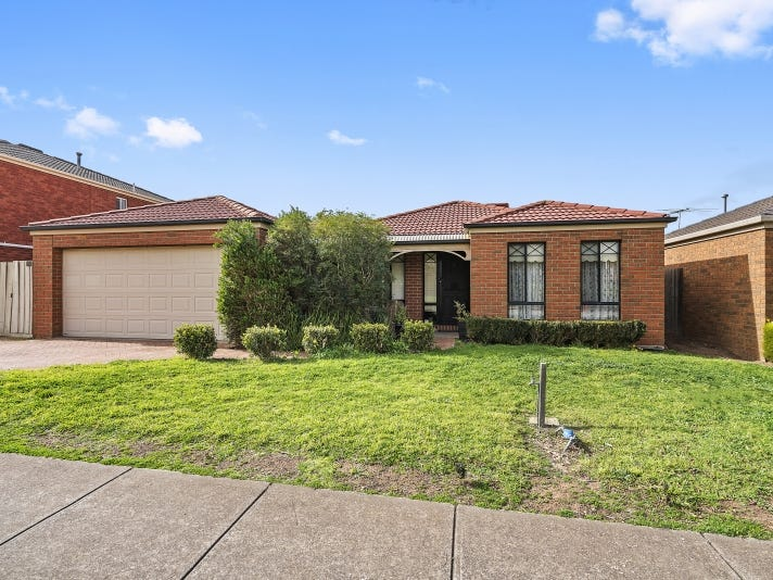 3 Creekwood Court, Tarneit, Vic 3029