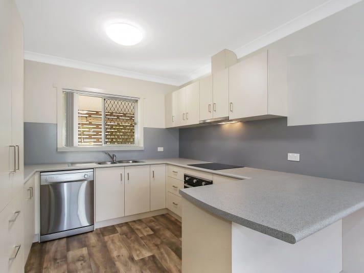 10 Scholz Street, Walla Walla, NSW 2659