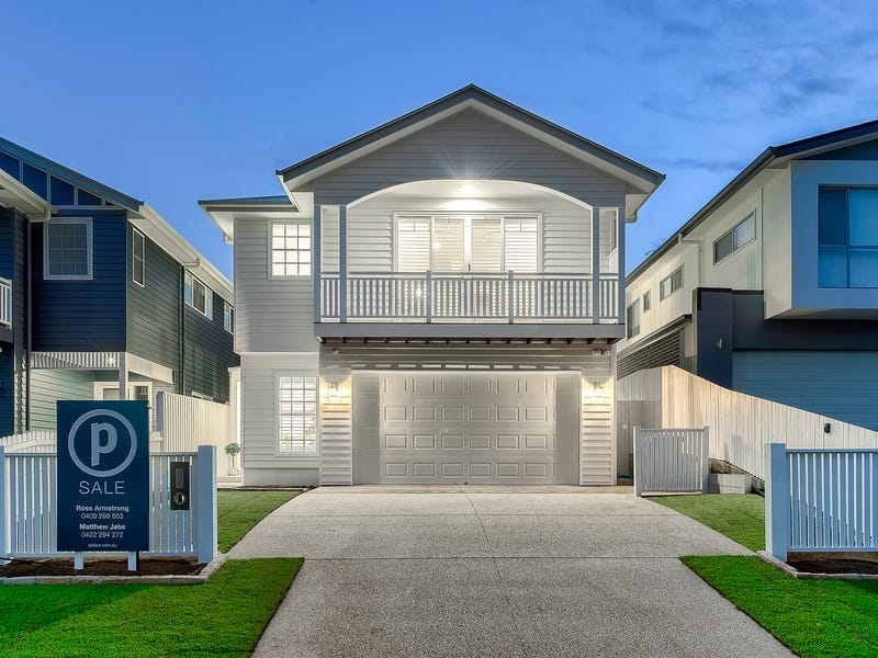 28A White Street, Wavell Heights, Qld 4012