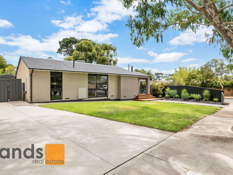 1 Cogdell Court, Northfield, SA 5085
