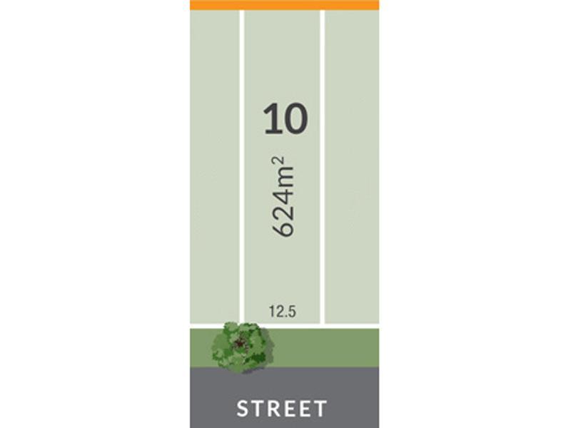10 Highgrove Street, Thornlands
