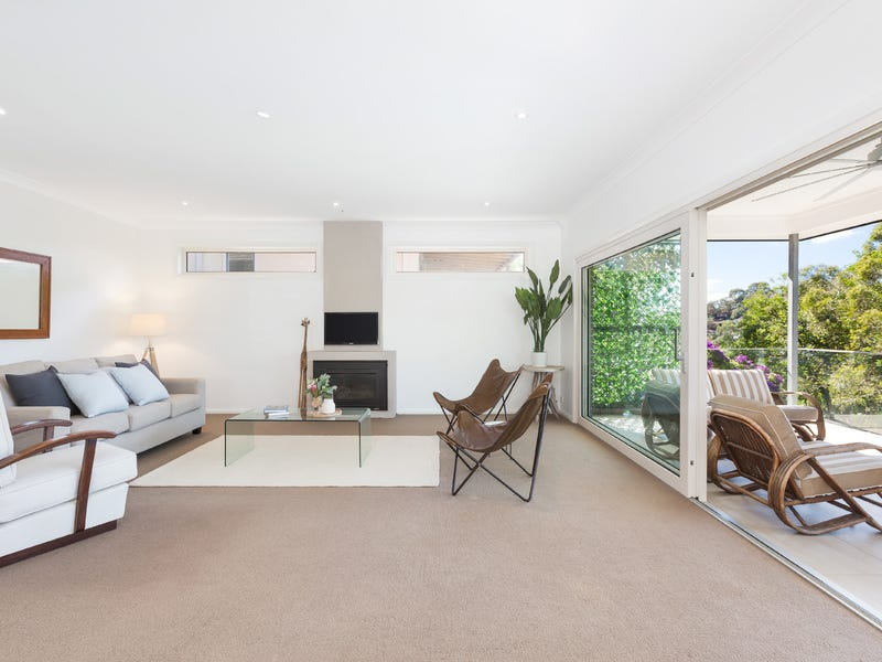 46 Loves Avenue, Oyster Bay, NSW 2225
