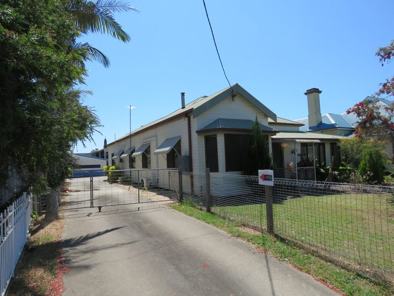 72 Barker Street, Casino, NSW 2470