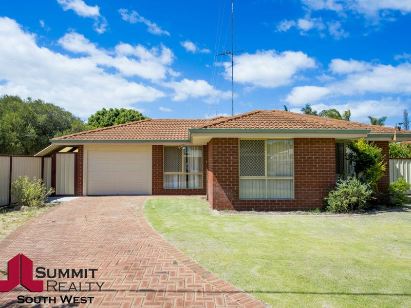 40A Willoughby Street, South Bunbury, WA 6230