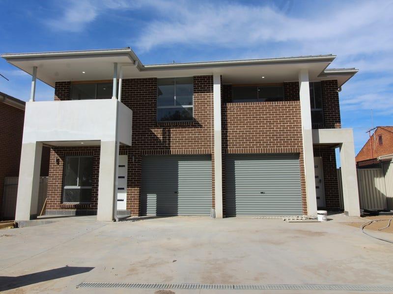 302 Flushcombe Road, Blacktown, NSW 2148