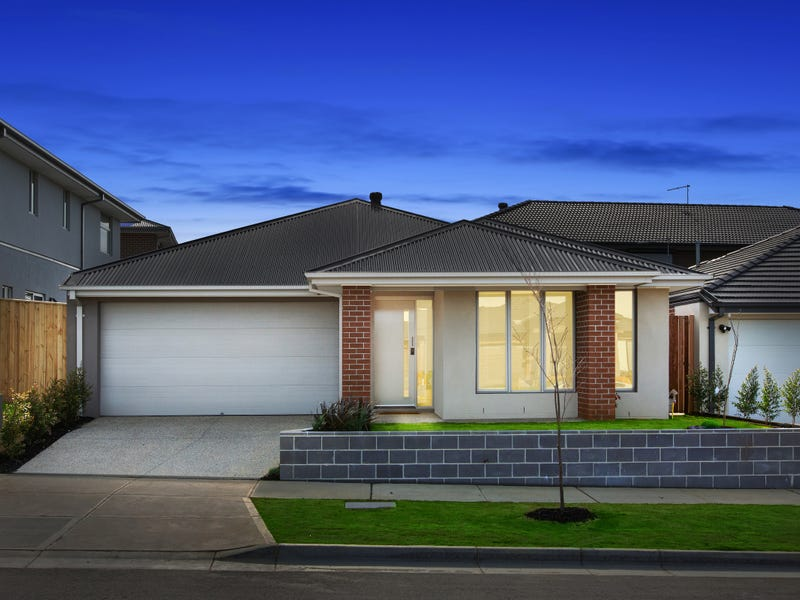 69 Waterman Drive, Clyde, Vic 3978