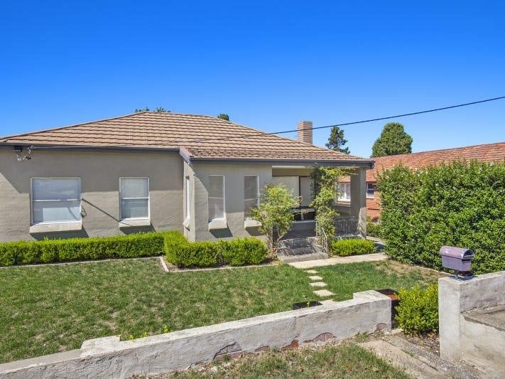 11 Hume Street, Goulburn, NSW 2580