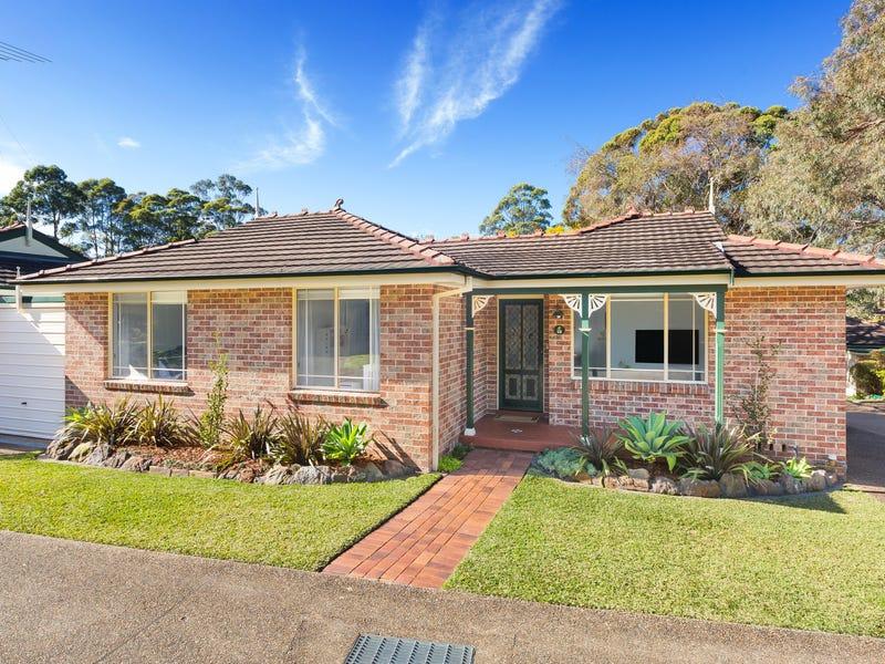 18/103-105 Glencoe Street, Sutherland, NSW 2232