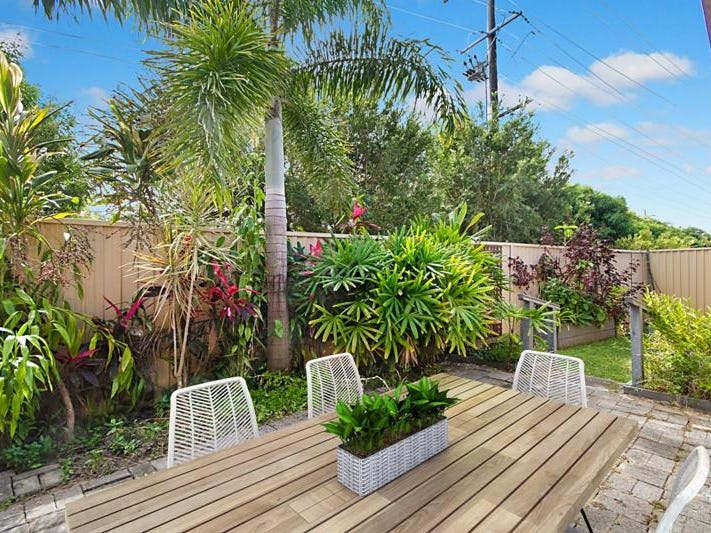 50/48 Cyclades Crescent, Currumbin Waters, Qld 4223