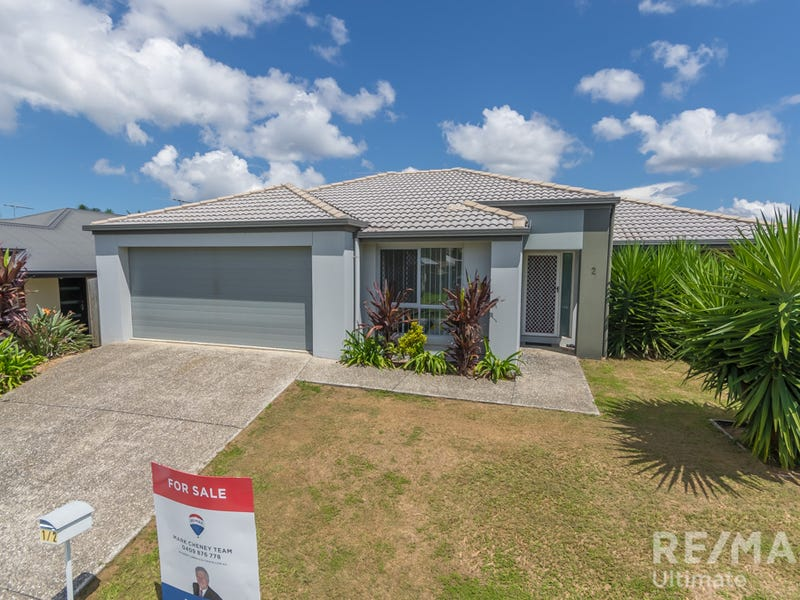 1/2 Wellington Place, Narangba, Qld 4504