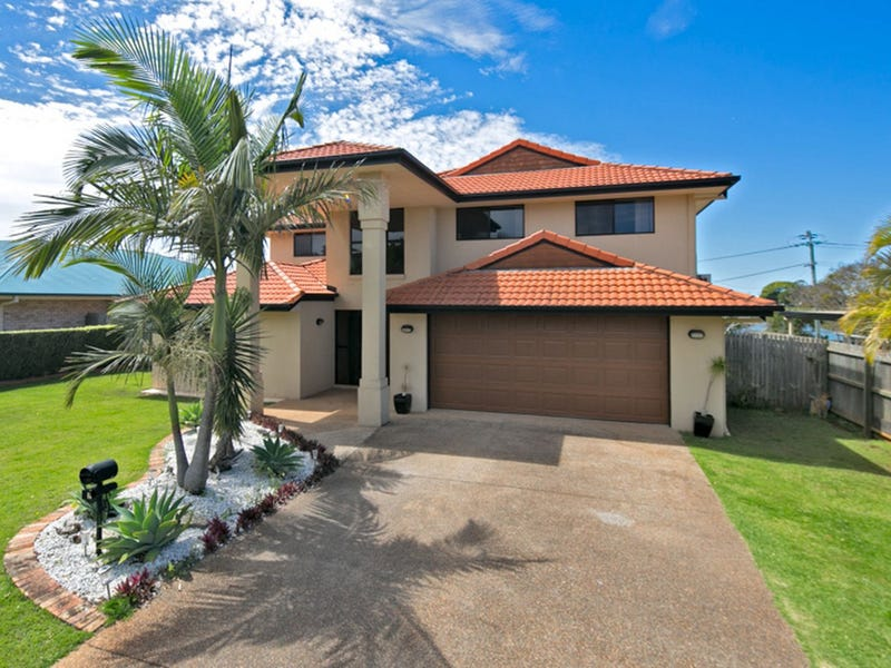 1 Lindeman Place, Redland Bay, Qld 4165