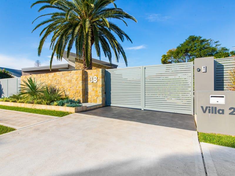 2/38 Bogan Road, Booker Bay, NSW 2257