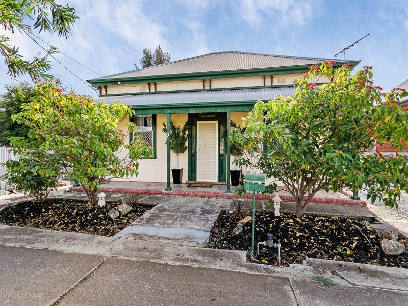3 Neptune Terrace, Rosewater, SA 5013