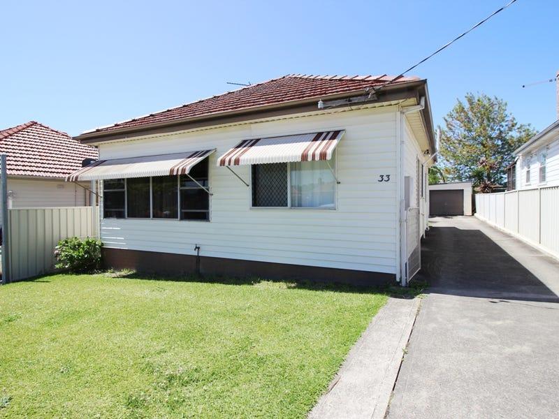 33 Vera Street, Waratah West, NSW 2298