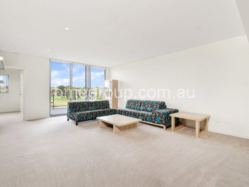 101 54A Blackwall Point Road, Chiswick, NSW 2046