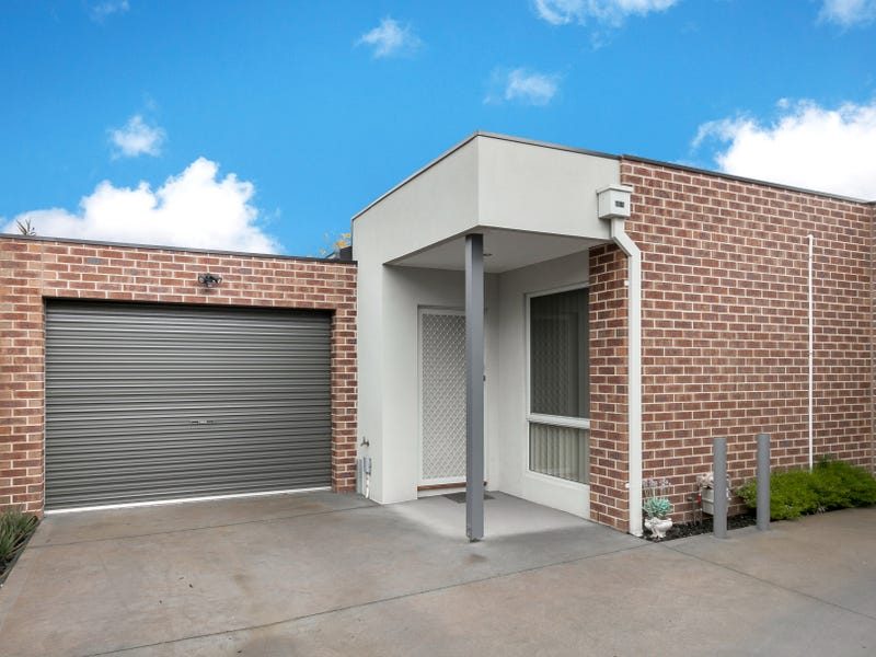3 / 3 Travers Street, Thomastown, Vic 3074