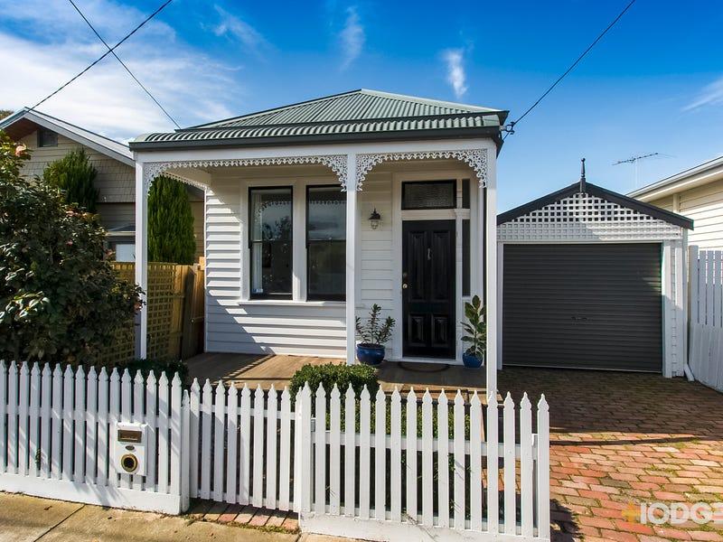 46 Elizabeth Street, Geelong West, Vic 3218