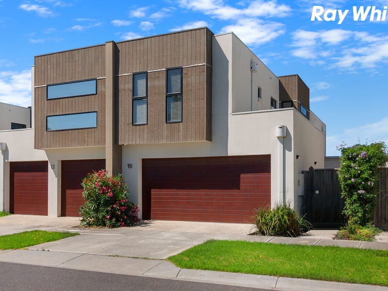 10 Rush Lily Drive, Officer, Vic 3809