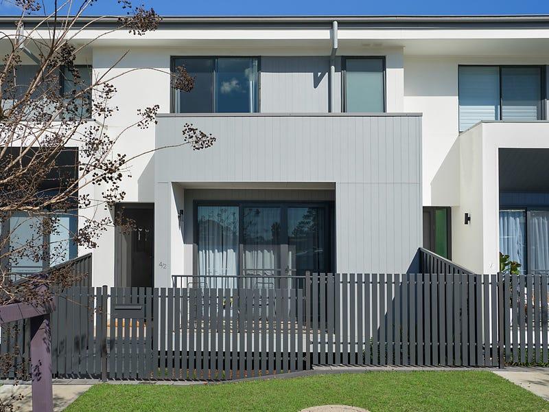4/2 Kopa Street, Whitebridge, NSW 2290