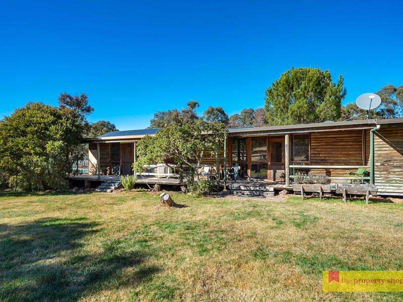 1638 Windeyer Road, Windeyer, NSW 2850