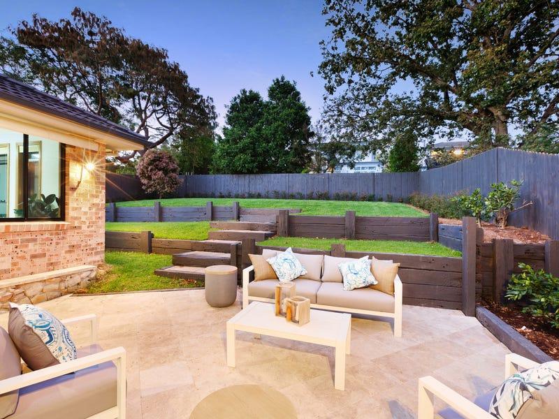 27 Churchill Crescent, Allambie Heights, NSW 2100