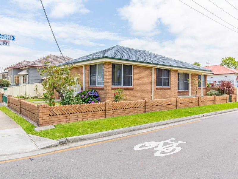 110 Victoria Street, Adamstown, NSW 2289