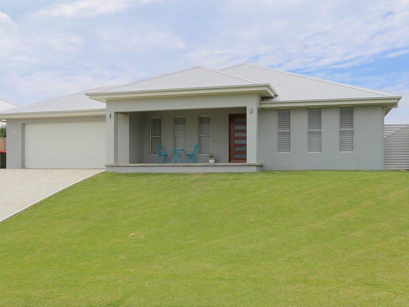 10 Ignatius Place, Kelso, NSW 2795