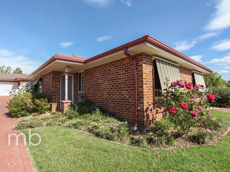 4/115 Matthews Avenue, Orange, NSW 2800
