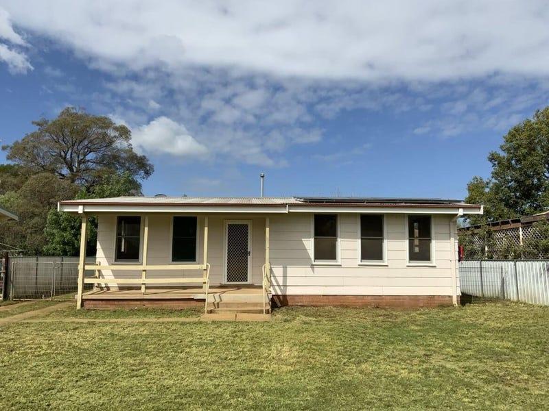 12 Acacia Avenue, Forbes, NSW 2871