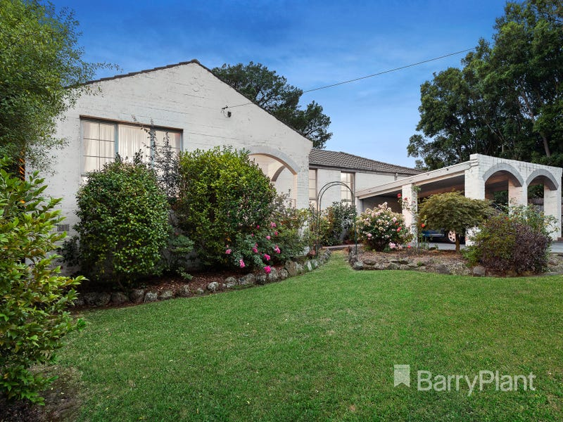 3 Adelyn Avenue, Donvale, Vic 3111