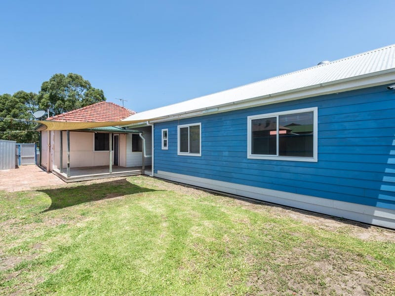 62 Gosford Road, Broadmeadow, NSW 2292