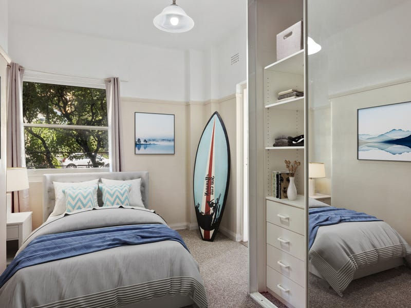 Unit 2/92 Coogee Bay Rd, Coogee, NSW 2034