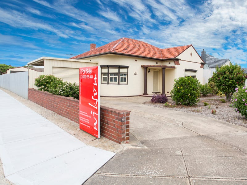 18 Ralph Street, West Richmond, SA 5033