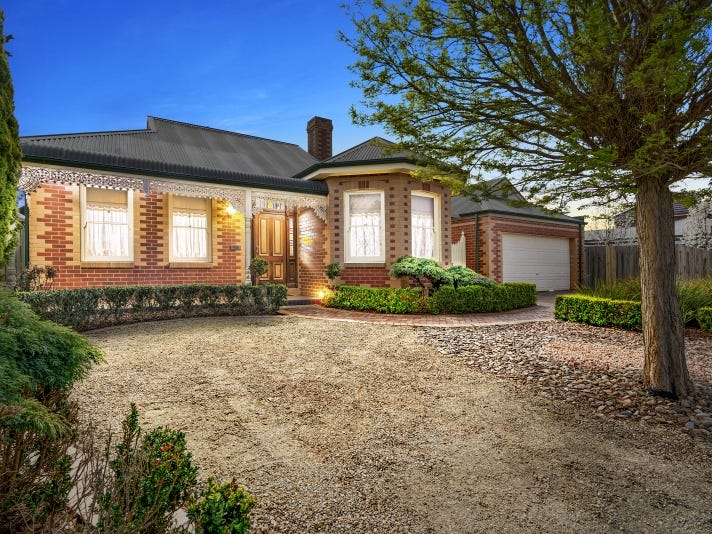 5 Fulham Court, Hoppers Crossing, Vic 3029