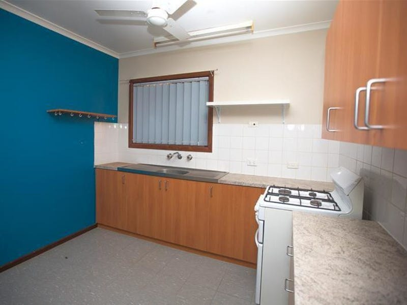 1,2,3/5 Boogalla Crescent, South Hedland, WA 6722